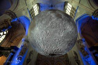 19A_6323-01_Maan_in_de_Romboutkathedraal-LR.jpg