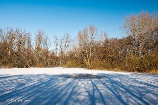 21A_9999-01_Winter-LR.jpg