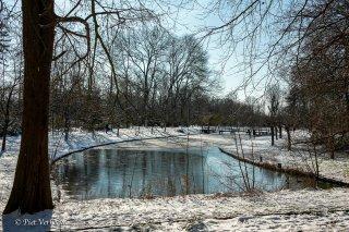 21B_0026-01_Winter-LR.jpg