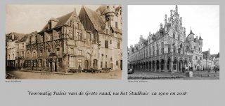 xx18A-0087-Stadhuis.jpg