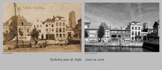 xx18A-0098-Tichelrij-aan-de-Dijle.jpg
