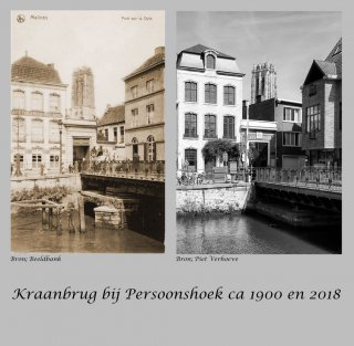 xx18A-0099-Persoonshoek-Haverwerf-Kraanbrug.jpg