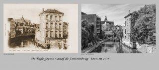 xx18A-0110-Dijle-gezien-vanop-de-Fonteinbrug.jpg