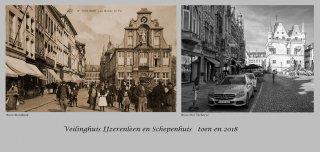 xx18A-0128-Veilinghuis-IJzerenleen.jpg