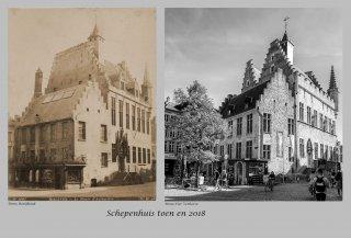 xx18A-0134-Schepenhuis-Steenweg.jpg