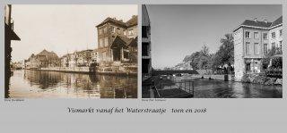 xx18A-0342-Vismarkt-vanaf-het-Waterstraatje.jpg