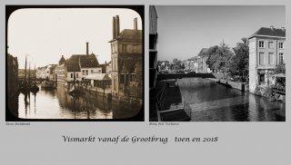 xx18A-0345-Vismarkt-vanaf-de-Grootbrug.jpg