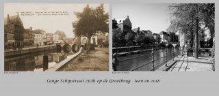 xx18A-0347-Lange-Schipstraat-zicht-op-de-Grootbrug.jpg