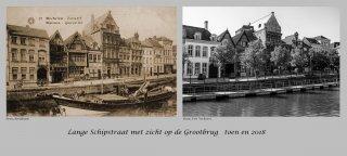 xx18A-0348-Lange-Schipstraat-met-zicht-op-de-Grootbrug.jpg