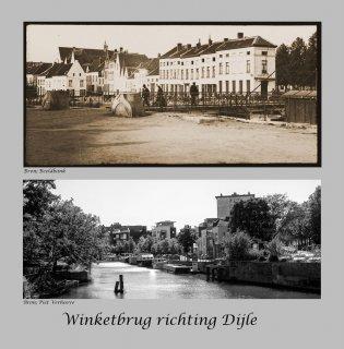 xx18A-0350-Winketbrug.jpg