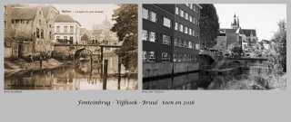 xx18A-0351-Fonteinbrug-Vijfhoek-Bruul.jpg