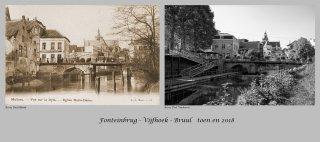 xx18A-0355-Fonteinbrug-Vijfhoek-Bruul.jpg
