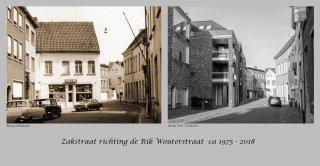 xx18A-0356-Zakstraat-richting-Rik-Wouterstr.jpg