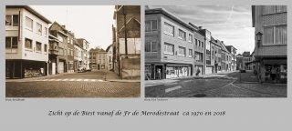 xx18A-0360-Merodestraat-tegenover-slager.jpg