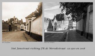 xx18A-0362-Sint-Jansstraat--Merodestraat.jpg
