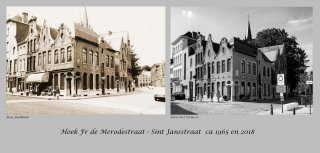 xx18A-0364-Merodestraat-st-Jansstraat.jpg