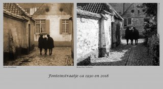 xx18A-0367-Fonteinstraatje.jpg