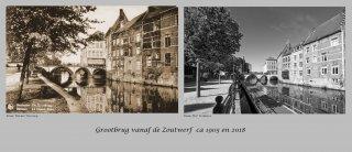 xx18A-0395-Grootbrug.jpg