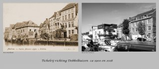 xx18A-0404-Tichelrij-richting-Dobbelhuizen.jpg
