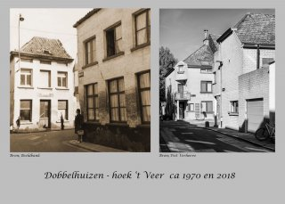 xx18A-0405-Dobbelhuizen-heokhuis-t-Veer-en-Tuinstraatje.jpg