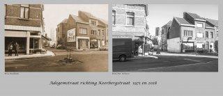 xx18A-0421-Adegemstraat-richting-Keerbergstraat.jpg