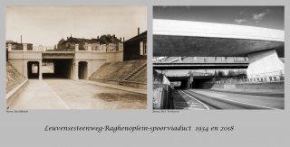 xx18A-0472-Raghenoplein-spoorviaduct.jpg