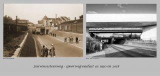 xx18A-0473-Leuvensesteenweg-spoorviaduct.jpg