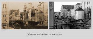 xx18A-0488-Tolhuis-aan-de-Grootbrug.jpg
